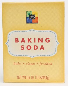365-Baking-Soda-16oz