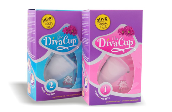 The diva cup review and what they won t tell you lexi 39 s - What is a diva cup ...