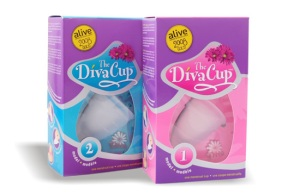 diva-cup-550