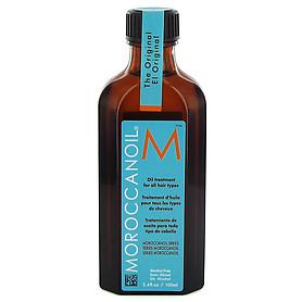 moroccanoil-oil-treatment-three-four-oz-278x278