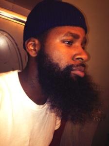 __BeardGod
